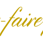 Tout le savoir-faire français est dans The french makers