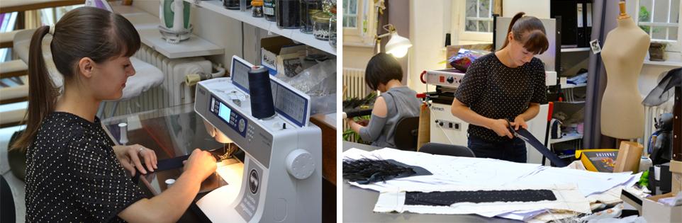 Atelier Fleury Brisset