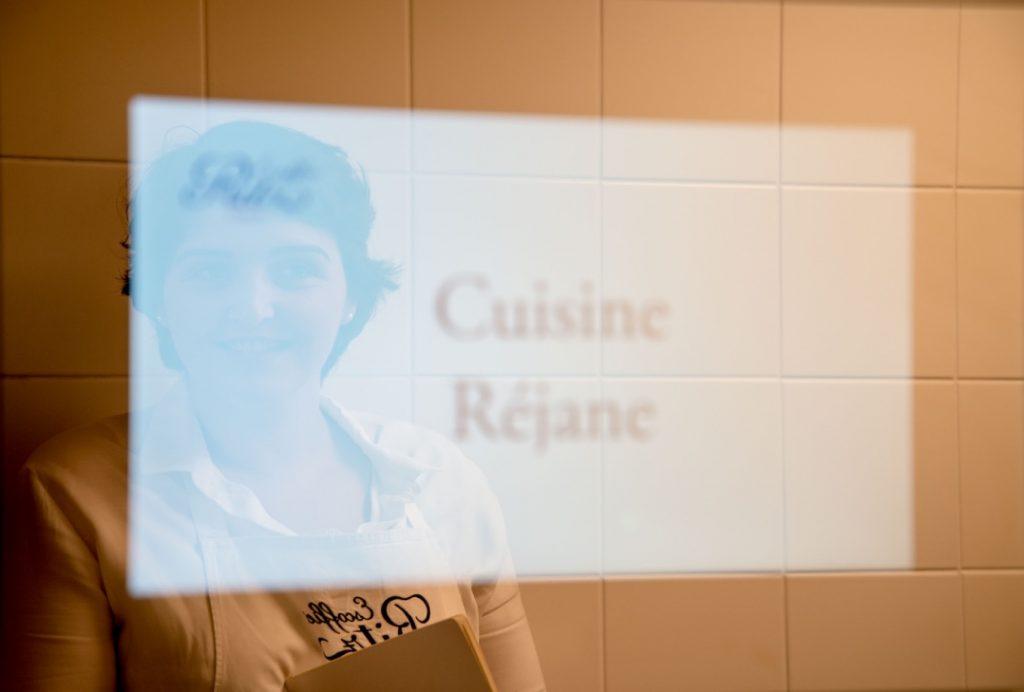 Mon Cours De Patisserie A L Ecole Ritz Escoffier 2 2 The French Makers
