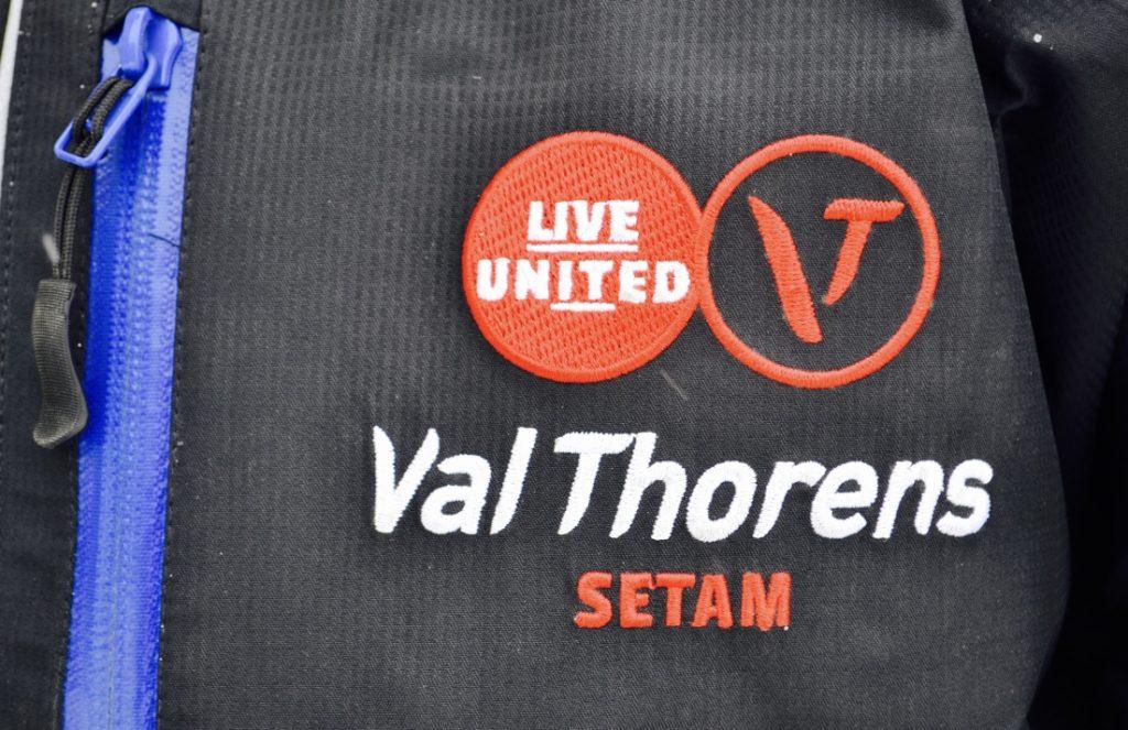 Setam Val Thorens