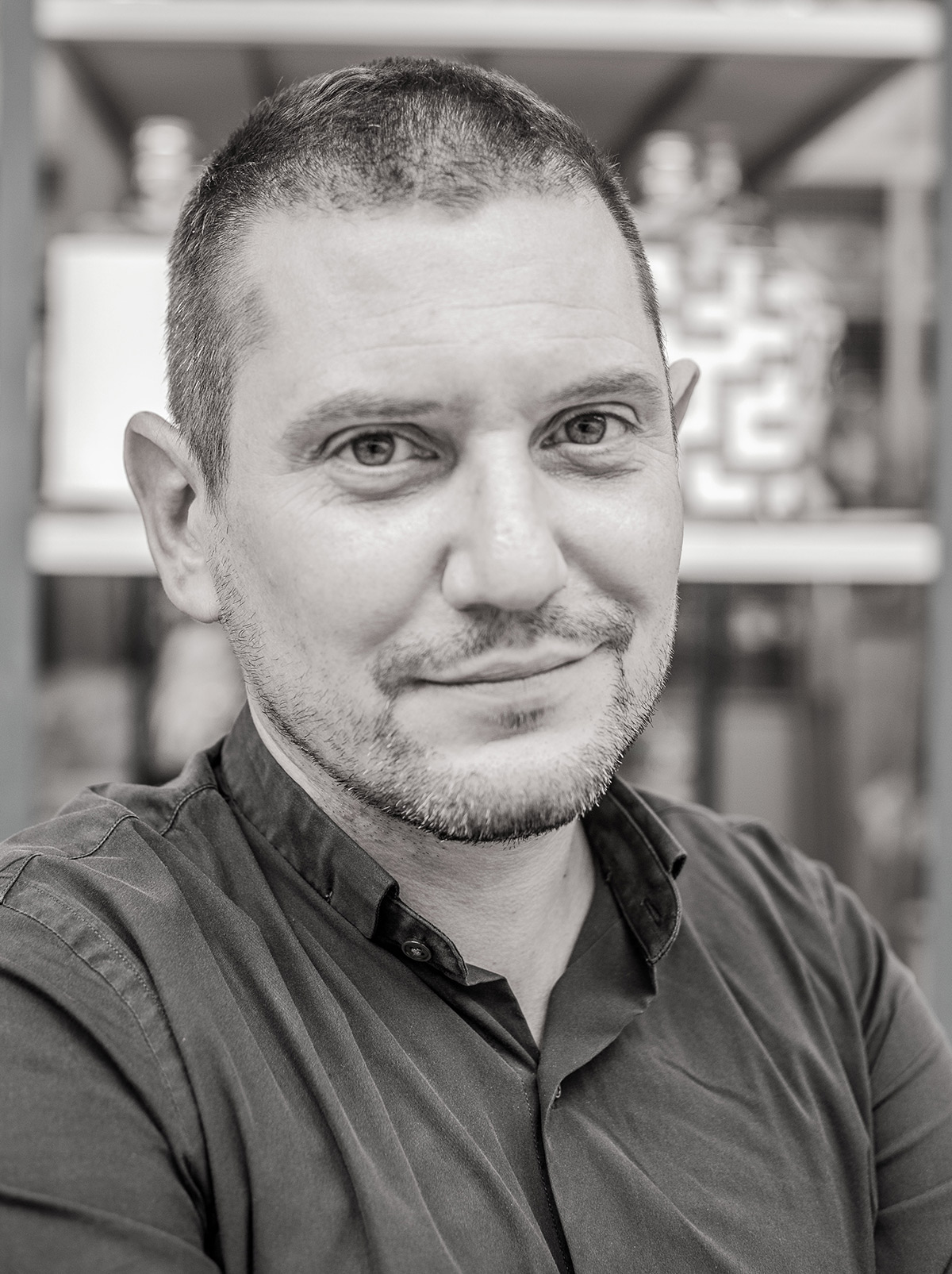 Martin Pietri