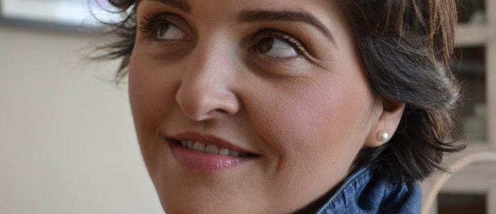 Jessica Lia-Antoine